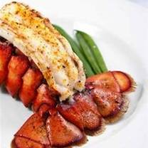 Real Seafood Company - Naples