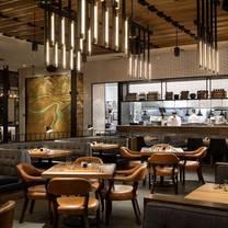 Earls Kitchen Bar Calgary Tin Palace Restaurant Calgary Ab Opentable