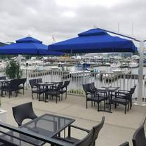 Photo Of The Cove Restaurant