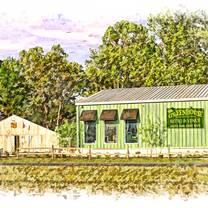 The Greenhouse Bistro & Venue