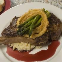 Best Seafood Restaurants In Hilton Head Opentable