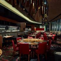 Del Frisco's Double Eagle Steak House - Uptown
