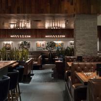 Earls Kitchen Bar Bellevue Bellevue Wa Opentable