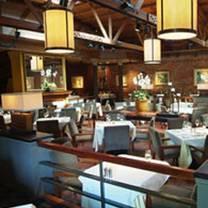 Most Romantic Restaurants In Pasadena San Gabriel Opentable
