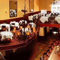 Frankie Amp Johnnie S Steakhouse Rye Restaurant Rye Ny