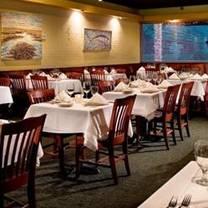 Photo Of Aspen Grille Restaurant