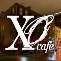 XO Cafe