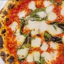 Pizzeria Ortica
