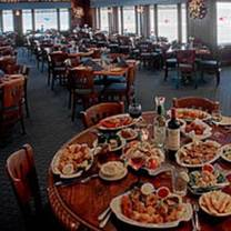 Permanently closed lynnhaven fish house restaurant for Lynhaven fish house