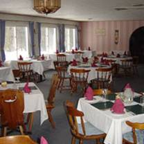 Swiss Inn and Restaurant