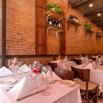 Zucchero e Pomodori