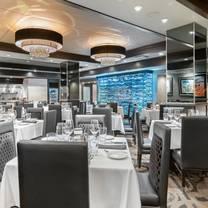 Morton's The Steakhouse - Louisville