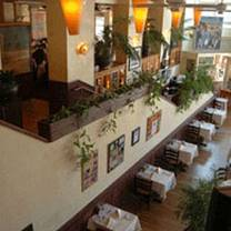 Tre Piani & Tre Bar