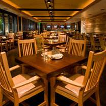 Copper Canyon Grillhouse Tavern The Radisson Restaurant Salt Lake City Ut Opentable