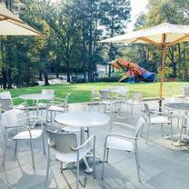 Nasher Cafe