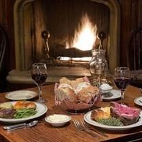 Gulliver's Restaurant