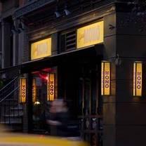 Photo Of Casa Mono Restaurant
