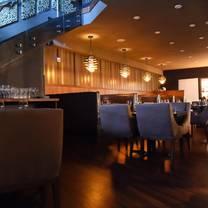 Prime 25 Restaurant - Colorado Springs, CO | OpenTable