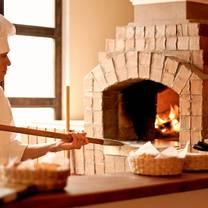 Arlecchino Ristorante Pizzeria Restaurante Monterrey Nle Opentable
