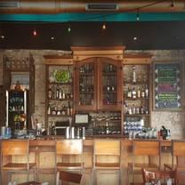 Photo Of Cafe El Tapatio Restaurant