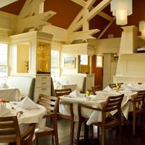 Best Restaurants For Special Occasions In Santa Cruz Capitola