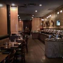 Daawat Authentic East Indian Cuisine