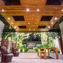 Chima Brazilian Steakhouse - Fort Lauderdale