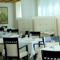 Restaurant Medure - Ponte Vedra Beach