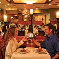 Dressler's Restaurant - Birkdale Village