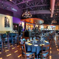 Funky Monkey Bistro & Bar @ Pointe Orlando