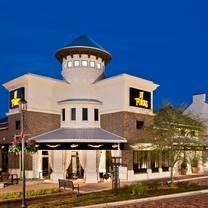 III Forks - Jacksonville