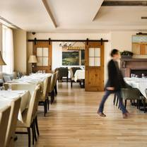 Bistro du Midi Restaurant - Boston, MA | OpenTable