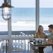 619 Ocean View Restaurant