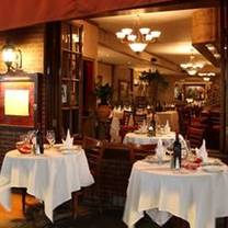 Arte Restaurant