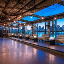 Penthouse 808 at the Ravel Hotel