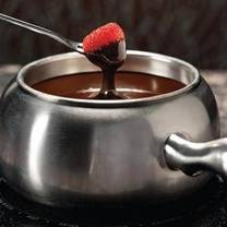 The Melting Pot - Seattle