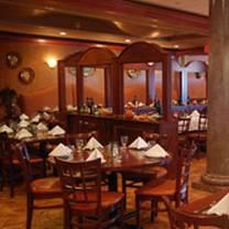 Restaurants Newtown Pa Byob