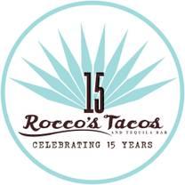 Rocco's Tacos & Tequila Bar - Boca Raton