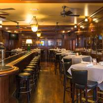 Dickie Brennan's Steakhouse