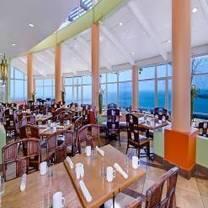 Las Brisas - El Conquistador Resort