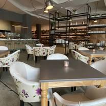 cucina urbana restaurant - san diego, ca | opentable - Cucina Urbana