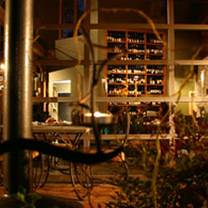 Purple Cafe and Wine Bar - Woodinville