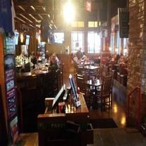 Rock Bottom Brewery Restaurant - Colorado Springs