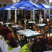 Siena Restaurant