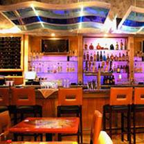 Ocean Room Sushi Bar & Lounge - Home - San Diego ...