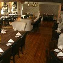 202 Steakhouse