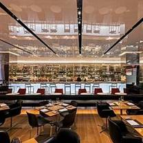 the modern bar room The Bar Room at The Modern reservations in New York, NY | OpenTable the modern bar room