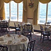 the cliff house dining room restaurant cape neddick me the cliff house dining room 51 foto s amp 88 reviews