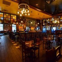 Keagan S Irish Pub Virginia Beach Va Opentable