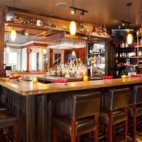 520 Bar & Grill